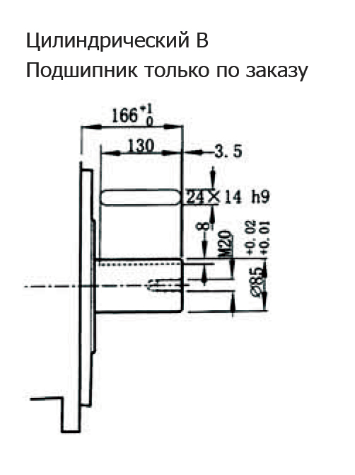 INM6-54_5.jpg
