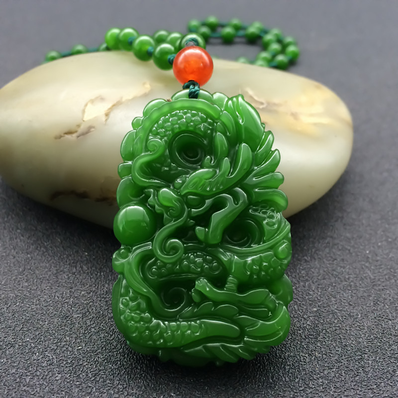 Free-Shipping-New-Green-font-b-Jades-b-font-Pendant-3D-Handmade-Carved-Chinese-Dragon-Women.jpg