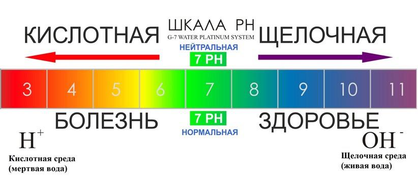 ionizatorph.jpg