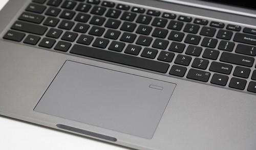 Клавиатура ноутбука Xiaomi Notebook Pro GTX