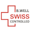 фото Swiss controlled