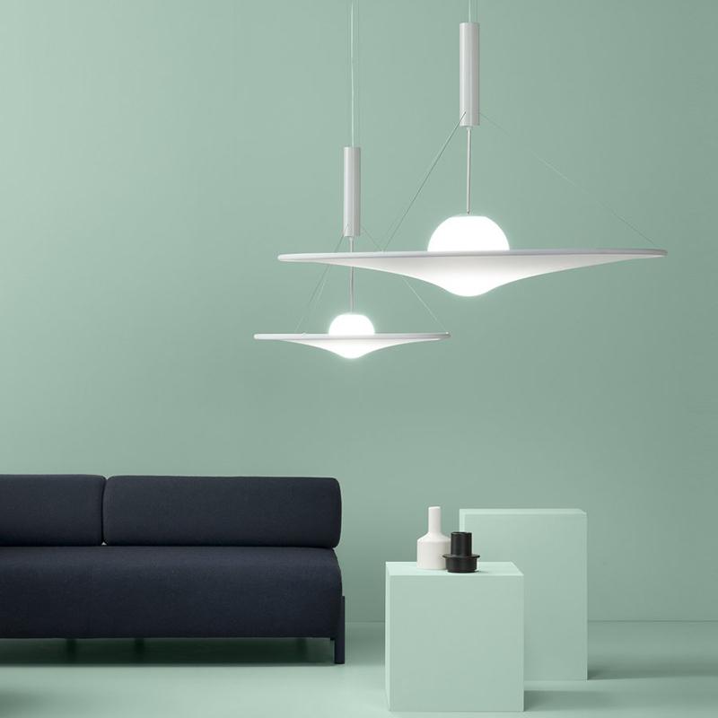 Светильник Manto от Axo Light