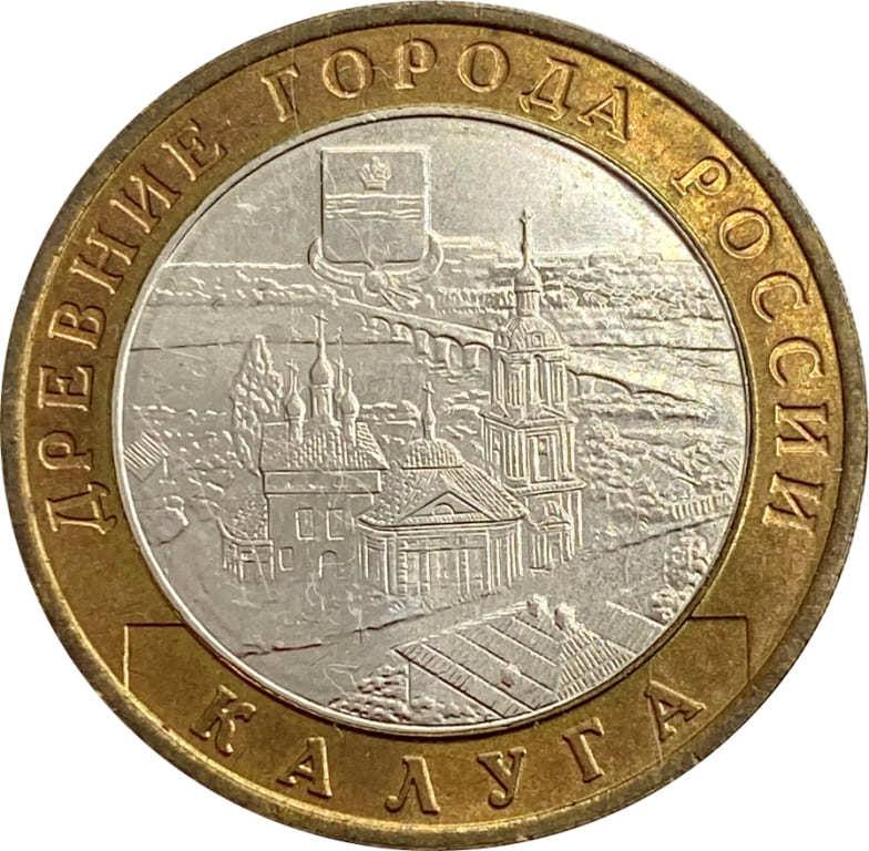 КалугаСПМД