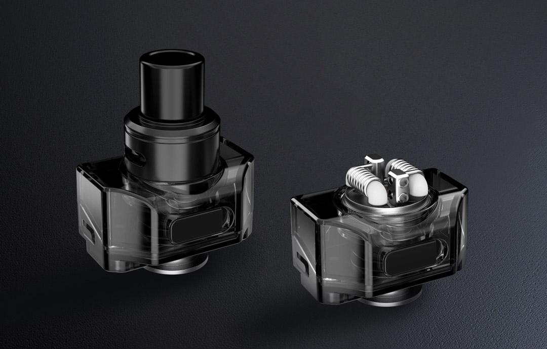 SMOK RPM160 RDTA POD