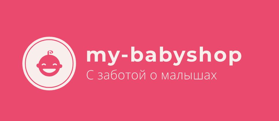 my-babyshop