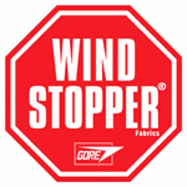 big_windstopper_767_pic.jpg