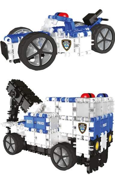 Полиция_9-1-2.php.jpg