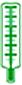 термометр.png