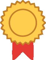 Сертификаты качества продукции