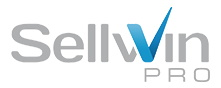 Sellwin PRO - товарный знак