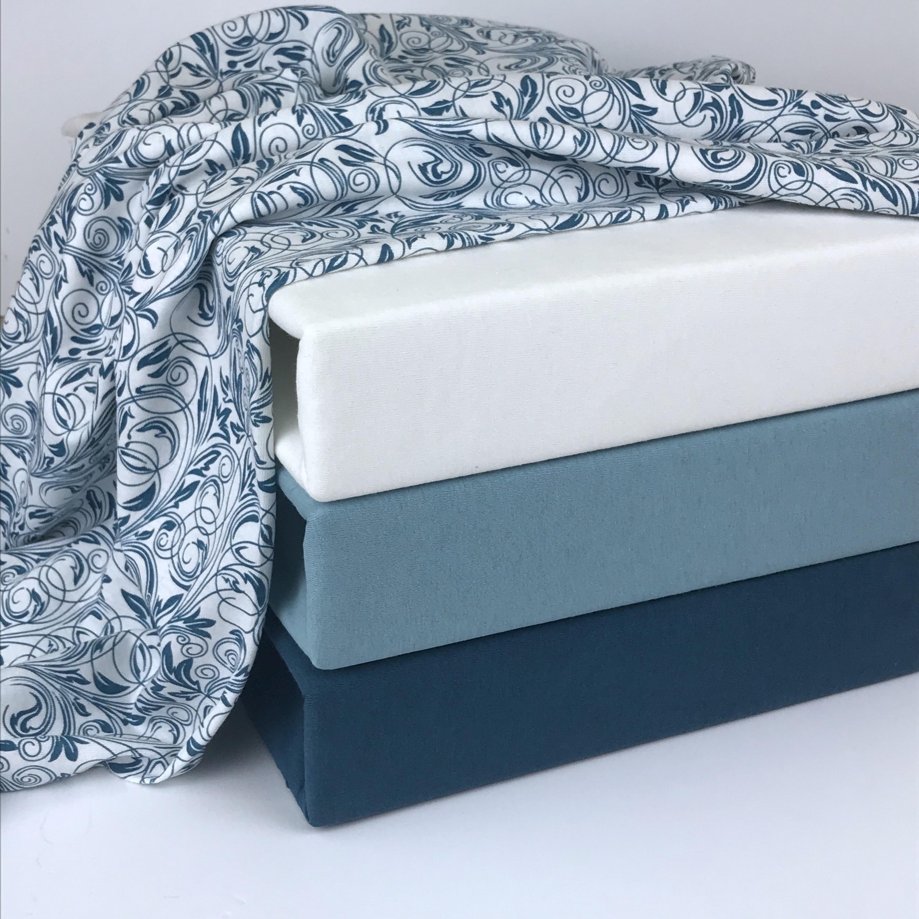однотонные компаньоны  постельное белье лоза