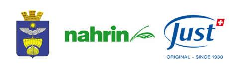 Юст Just Нарин Nahrin в Ахтубинске