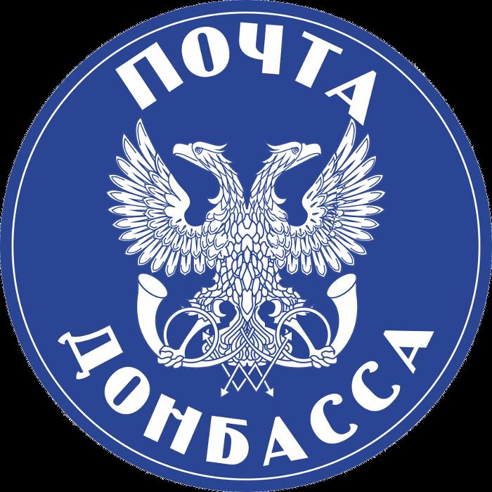 postdonbass_logo.png