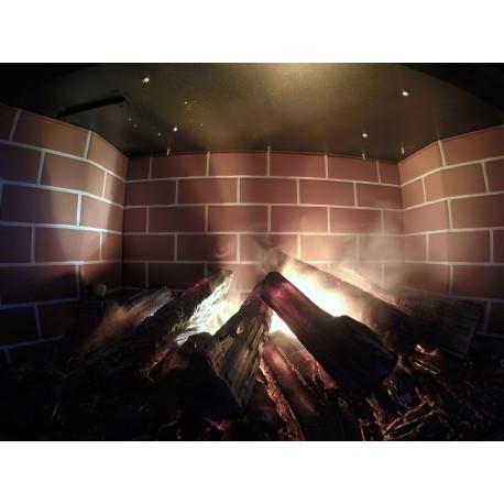 пламя-электрочаг-novara-26.jpg