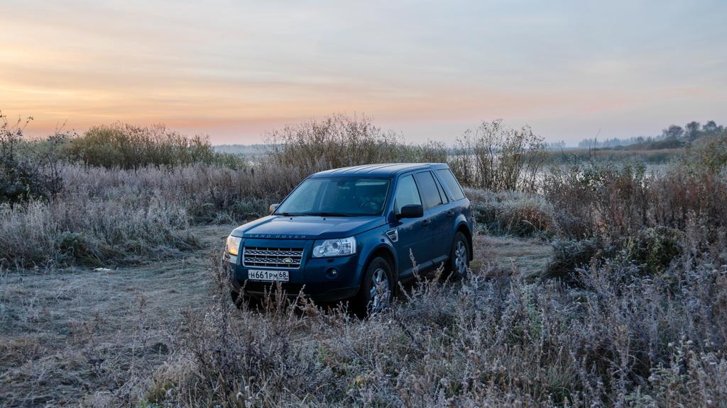 Altox-WBUS-4-GSM-Land-Rover-Freelander-1