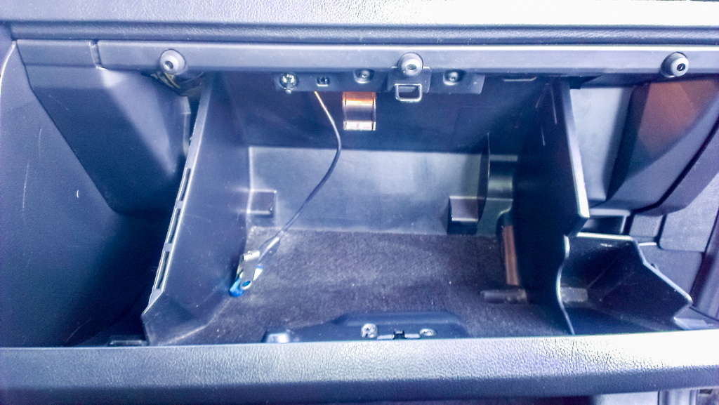 Altox-WBUS-4-GSM-Land-Rover-Freelander-3