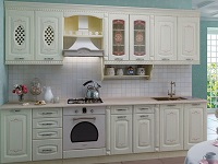 Глория3_кухня_мини.jpg