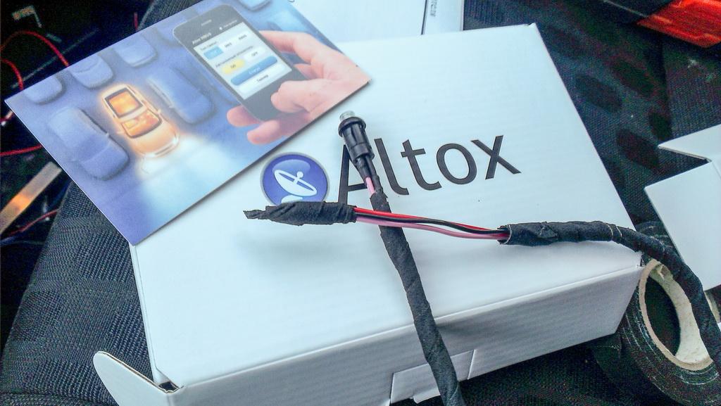 Altox-WBUS-4-GSM-Land-Rover-Freelander-18