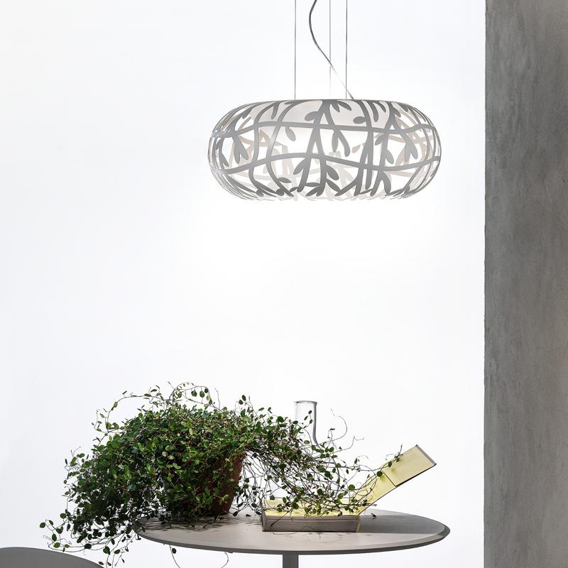 Светильник Maggio от Studio Italia Design