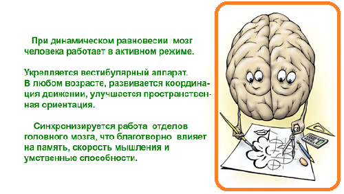 Внимание - это... Что такое внимание в психологии?