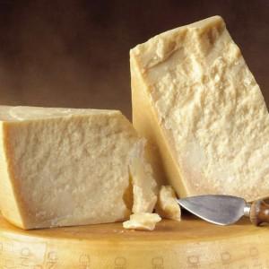 Сыр Пармезан (Пармиджано)