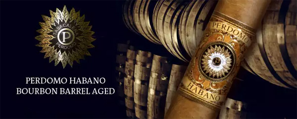 Perdomo-Habano-Bourbon-Barrel-Aged.jpg
