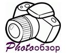 Фотообзор Dorabruschi acido ialuronico bb cream