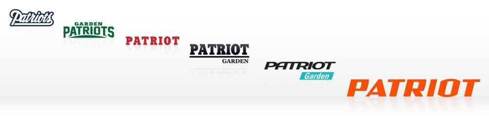 history-of-logo.jpg