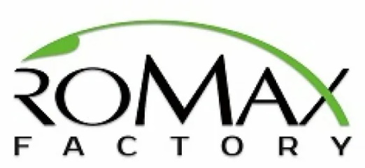 Romax - товарный знак