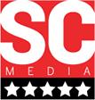 SC Media 5 stars
