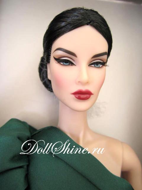 Such A Gem Dania Zarr™ Dressed Doll