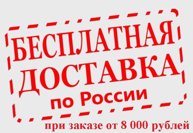 150306175308.jpg