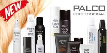 Palco Professional купити