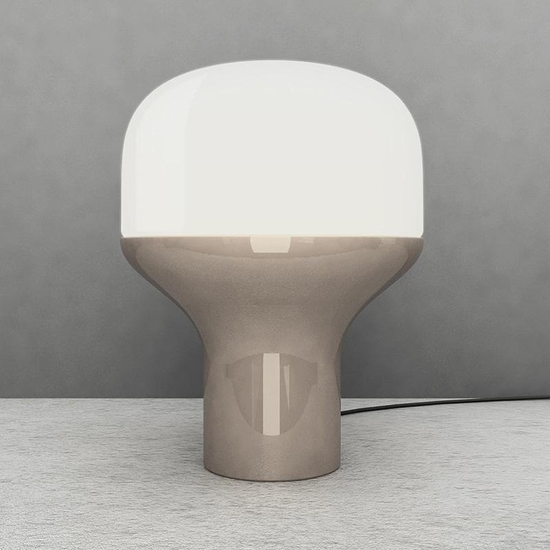 Светильник Delux от Martinelli Luce