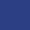 264 Синий, Синий