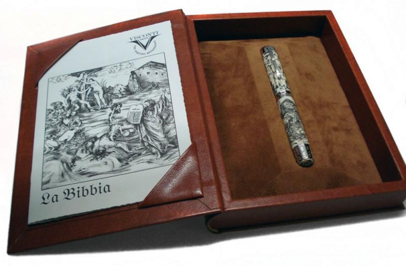 Biblia_book2.jpg