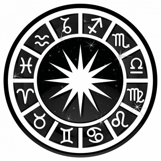 Бронзамания - Знаки зодиака из бронзы