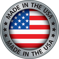calspas-icon-made-in-usa.png