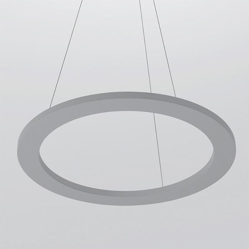 Светильник Circular Slim от Martinelli Luce
