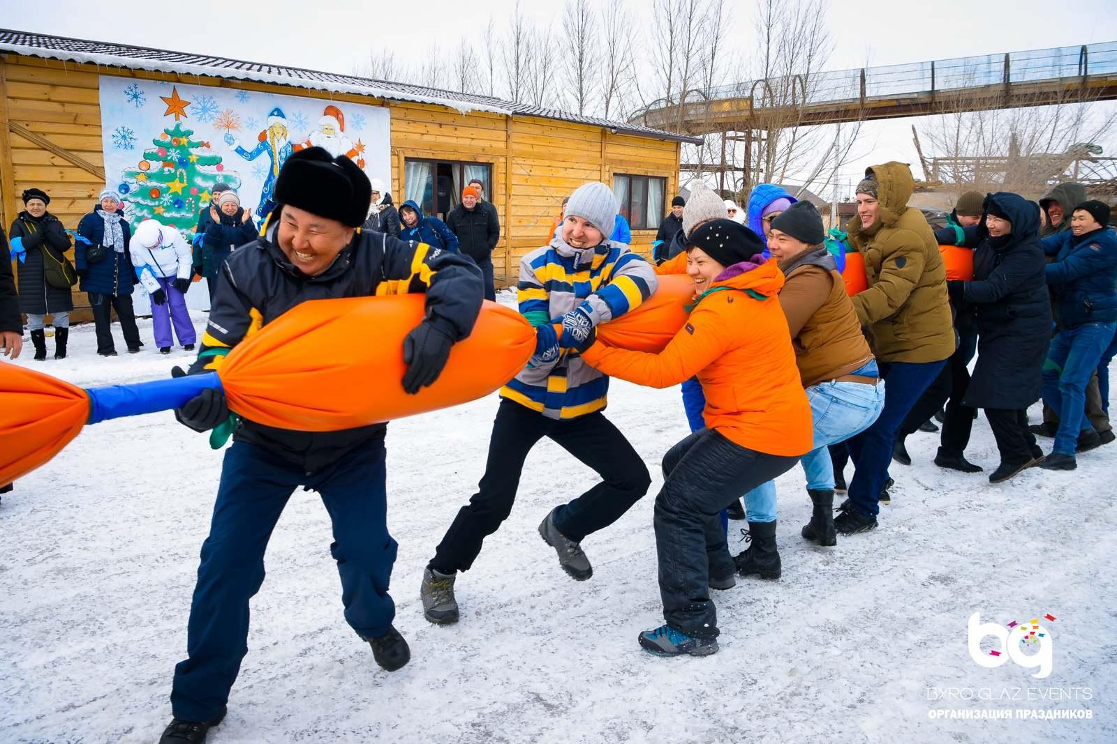 team_building_Алматы_2.jpg