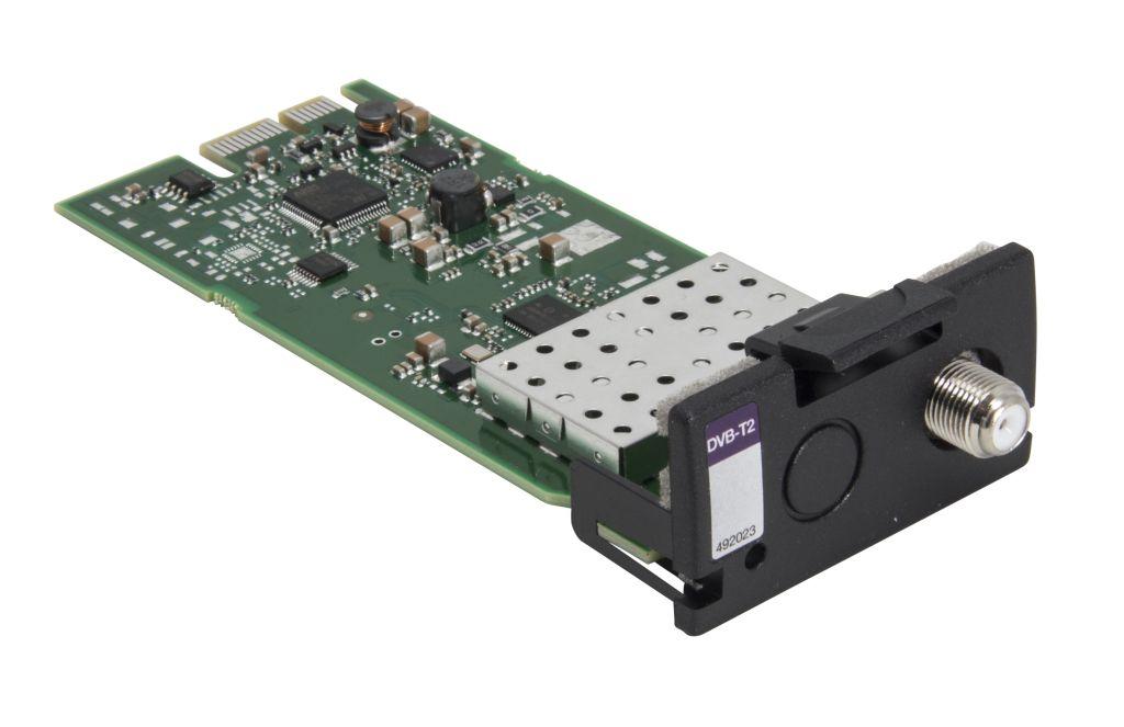 TDX_DVB-T2_module_-_2.jpg