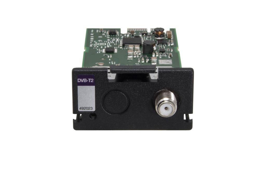 TDX_DVB-T2_module_-_1.jpg