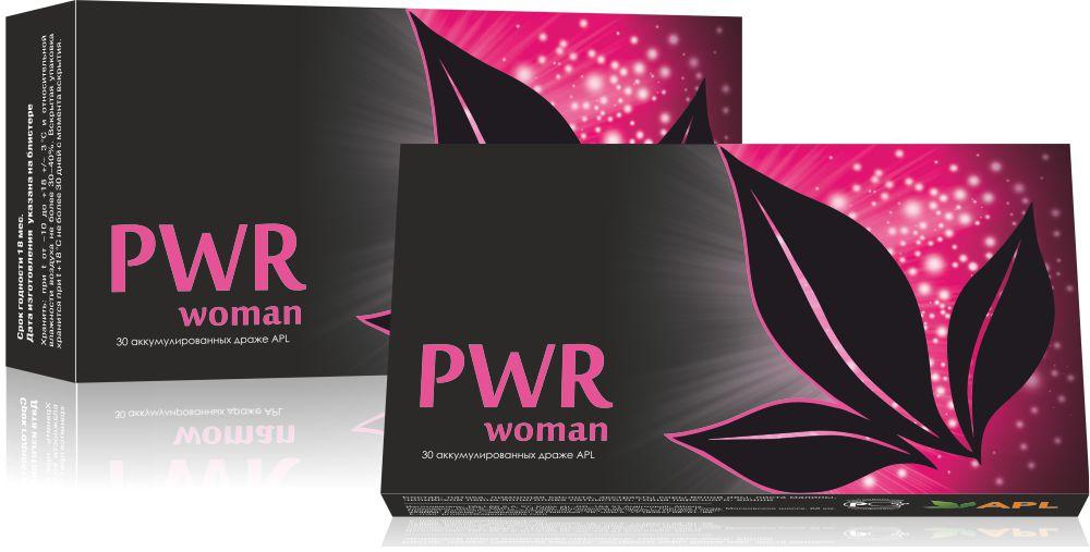 драже_PWR_woman.jpg