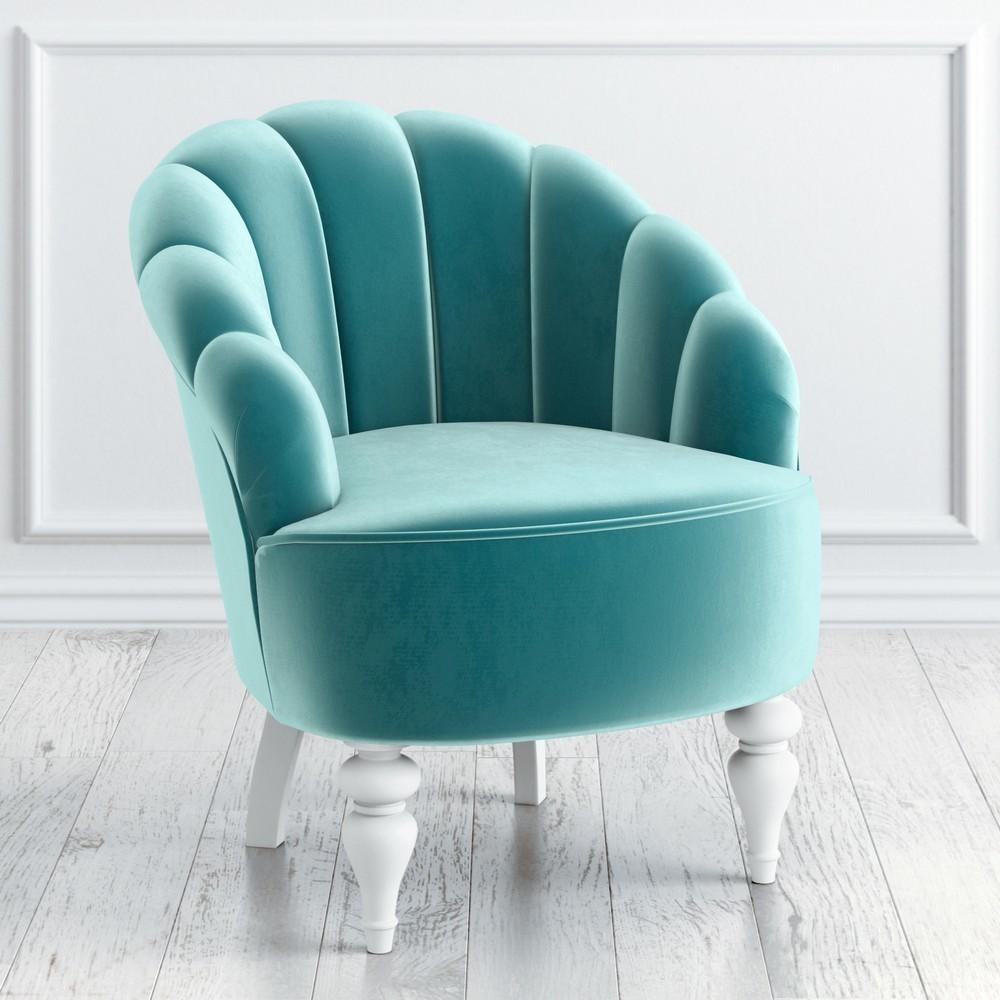 Кресло классическое KREIND купить выгодно