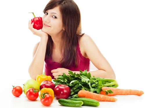 лучшие_витамины_для_женщин.jpg