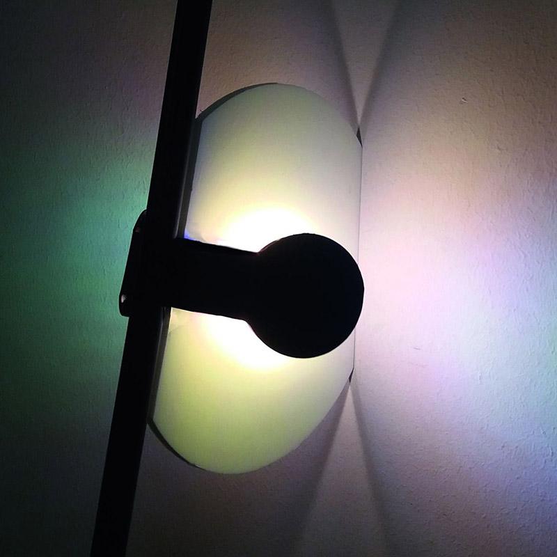 Светильник Iris от Martinelli Luce
