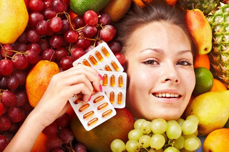 купить_женские_витамины.jpg
