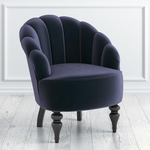 Кресло классическое прованс шелли выгодно