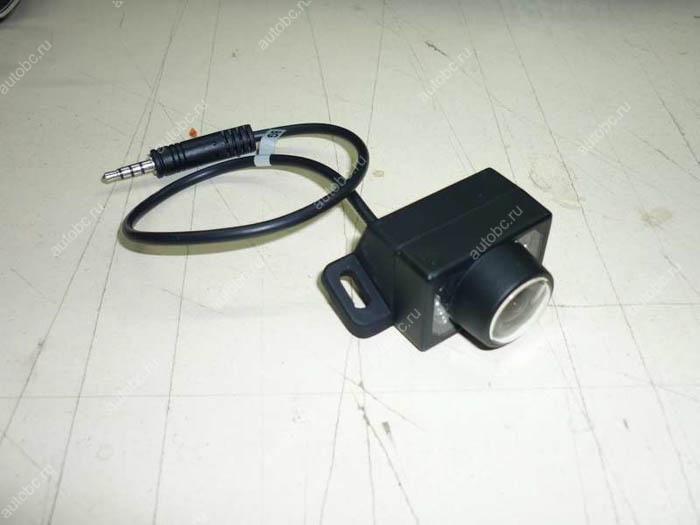 install-camera_x-trail_0001.jpg
