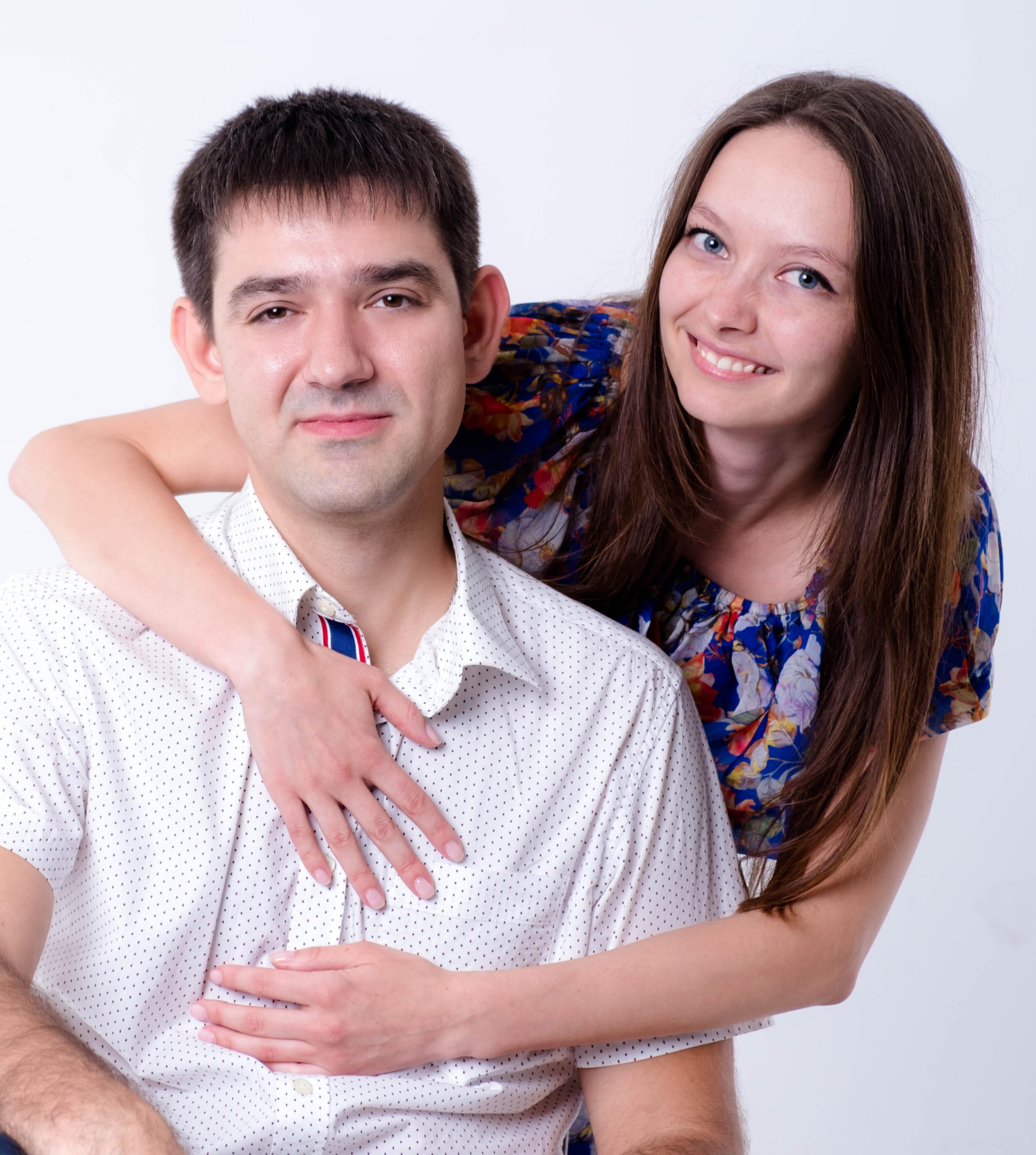 Фотудия_Алматы.jpg